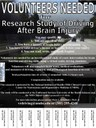 Evaluation of Neurocognitive Driving Rehabilitation in Virtual Environments (NeuroDRIVE) as an Adjunctive Intervention for Traumatic Brain Injury